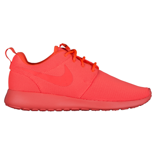 53476355ff5f3 Nike Roshe One - Women s - Casual - Shoes - Rust Pink Rust Pink White