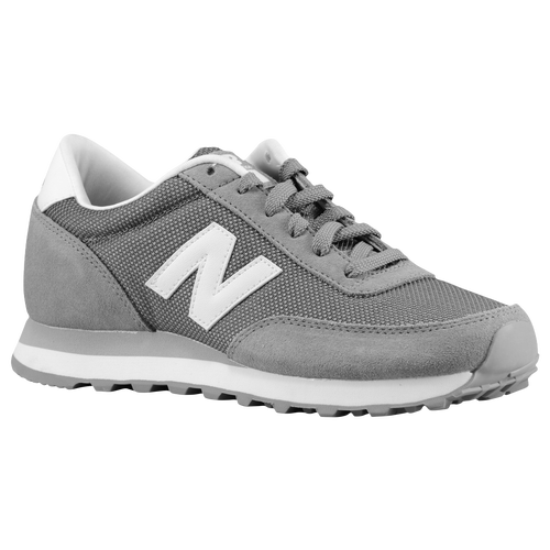 new balance outlet germany