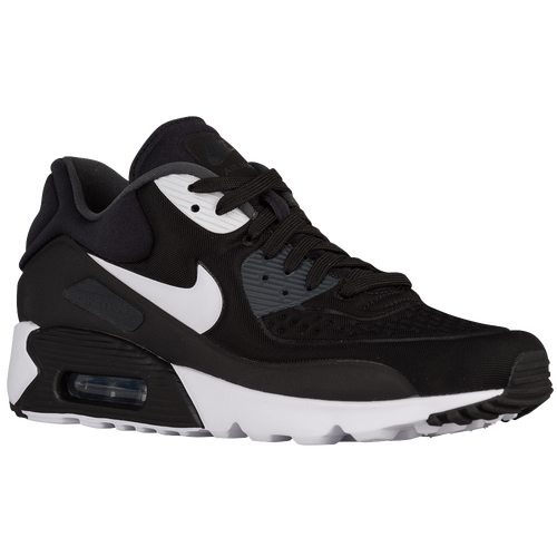air max 90 black mens