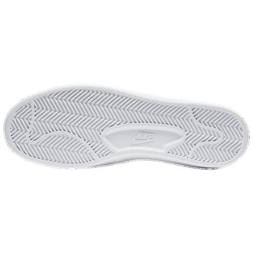 Nike Bruin Men's Black/Black/White 45056003