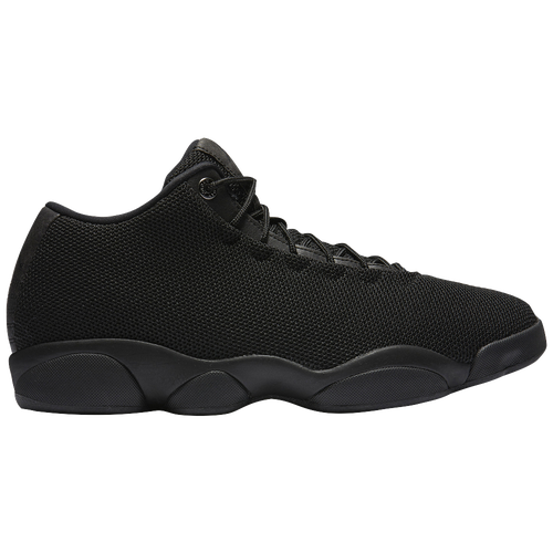 jordan horizon all black