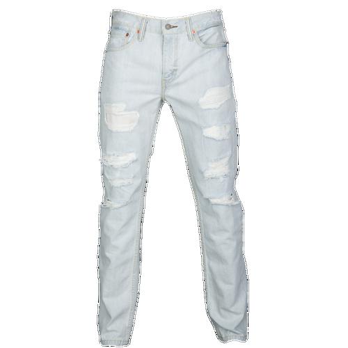 d9dfe59ddcf Levi's 511 Slim Fit Jeans - Men's - Casual - Clothing - Witches Castle