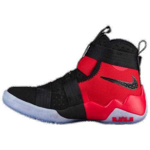 Boys Preschool Nike Lebron Soldier 10  c76b4c44f362