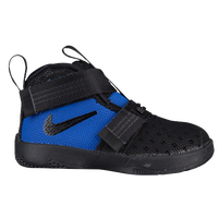 lebron shoes soldier 12. nike lebron soldier 10 - boys\u0027 toddler lebron james black / blue shoes 12