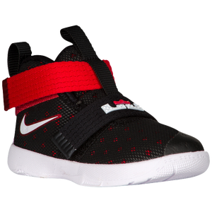 newest 7e247 e4978 ... low cost nike lebron soldier 10 boys toddler foot locker 8d928 9926d
