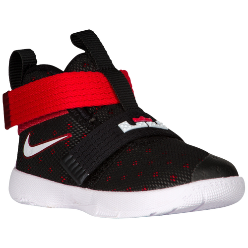 d073faf868d0 ... low cost nike lebron soldier 10 boys toddler foot locker 9d9fb ea078