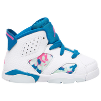 quality design 85fc8 d004d Baby Jordan Shoes | Foot Locker