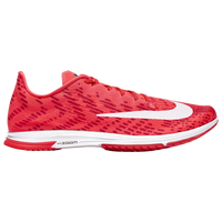 Nike Zoom Streak LT 4 - Men's - Red