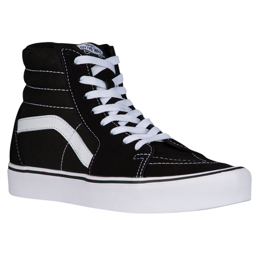 vans sk8 hi tanie