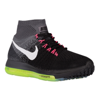 Nike Zoom All Out Flyknit ...