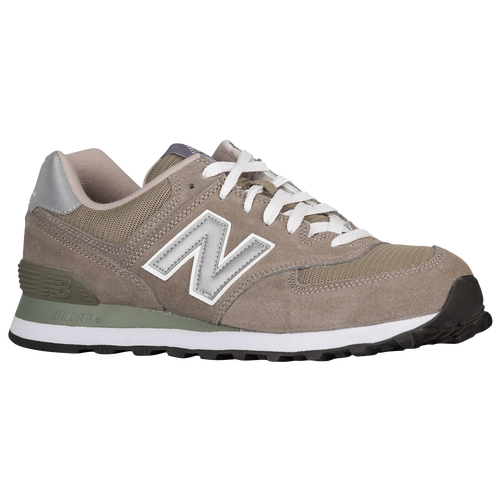 new balance ml574 beige