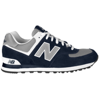 new balance 574 mens wide