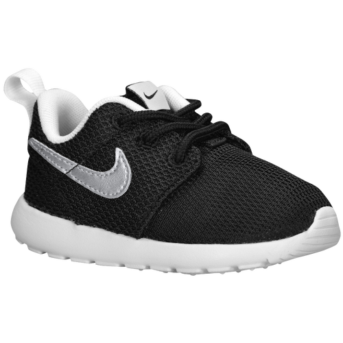 nike roshe run kids shoes
