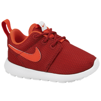6799bb7550 Roshe One | Kids Foot Locker
