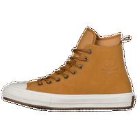 95dca4f9d29440 Converse Chuck Taylor WS WP Boots - Men s