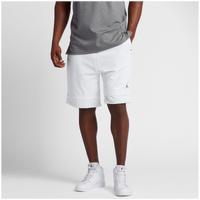 31258167ee4 Men's Jordan Shorts Basketball Shorts | Foot Locker