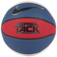 Nike Versa Tack Basketball - Men's - Blue / Black