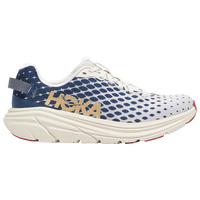 HOKA ONE ONE Rincon - Women's - White / Navy