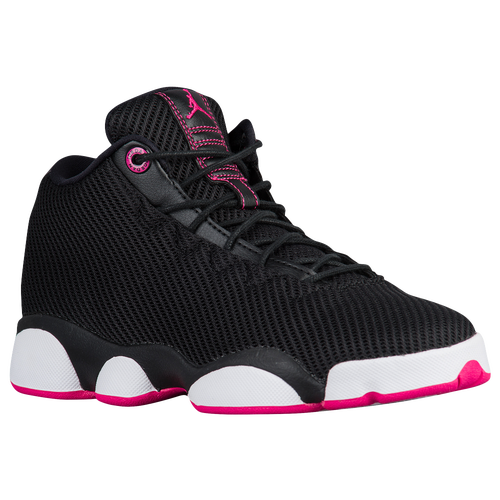 jordan horizon shoes for women