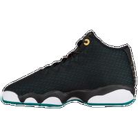 uk availability 068f4 fc3ff Girls  Jordan Shoes   Kids Foot Locker