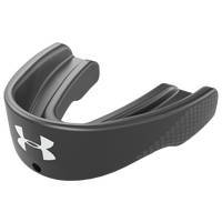 Under Armour Game Day Armour Mouthguard - Men's - Grey
