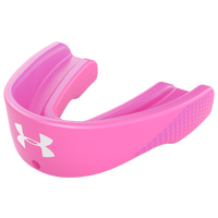 Under Armour Game Day Armour Mouthguard - Men's - Pink
