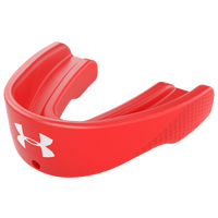 Under Armour Game Day Armour Mouthguard - Boys' Grade School - Red