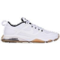 f9d977f0bd09 Nike Air Zoom Fitness - Women s - Training - Shoes - White Igloo Black