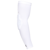 Under Armour Gameday Armour Pro Padded Elbow Sleeve - Boys' Grade School - White