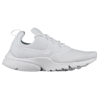 b83800d57aee Nike Presto Fly - Women s - Casual - Shoes - Light Orewood  Brown Blur Black White