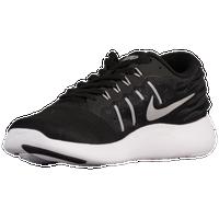 Lunarstelos Nike NInT3vR