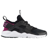nike huarache grey ladies