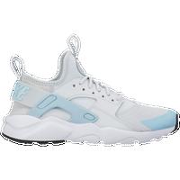 93bf6a0932ec Nike Huarache Run Ultra - Girls  Grade School - Casual - Shoes ...
