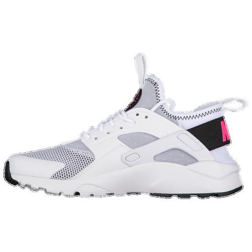 Nike Huarache Running Shoes Reviews
