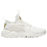 quite nice 5e2fe f7265 Nike Huarache Run Ultra - Girls' Grade School