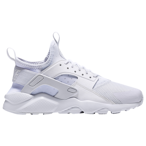 ab4b0c149b218 Nike Huarache Run Ultra - Boys  Grade School - Casual - Shoes ...