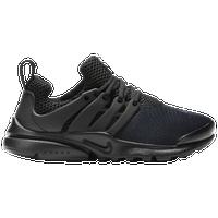 02a089ec06 Nike Presto | Kids Foot Locker