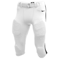 Nike Team Vapor Untouchable Pants - Men's - White