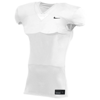 Nike Team Vapor Untouchable Jersey - Men's - White