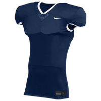 Nike Team Vapor Untouchable Jersey - Men's - Navy