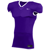 Nike Team Vapor Untouchable Jersey - Men's - Purple