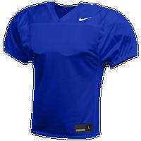 Team Football Uniforms | Eastbay Team Sales
