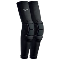 Mizuno Padded Elbow Sleeve - Black