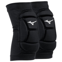 Mizuno Elbow Pads - Black