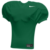 Nike Team Recruit Practice Jersey - Boys' Grade School - White