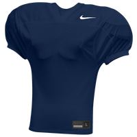 Nike Team Recruit Practice Jersey - Boys' Grade School - Green