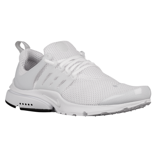 nike shoes presto in footlocker near memphis 942979