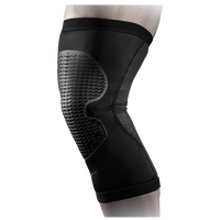 Nike Pro Hyperstrong Knee Sleeve 3.0 - Black / Grey