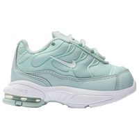 online store cbbf9 34c93 Nike Air Max Plus Shoes | Champs Sports