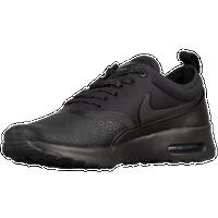 Women S Nike Air Max Lady Foot Locker